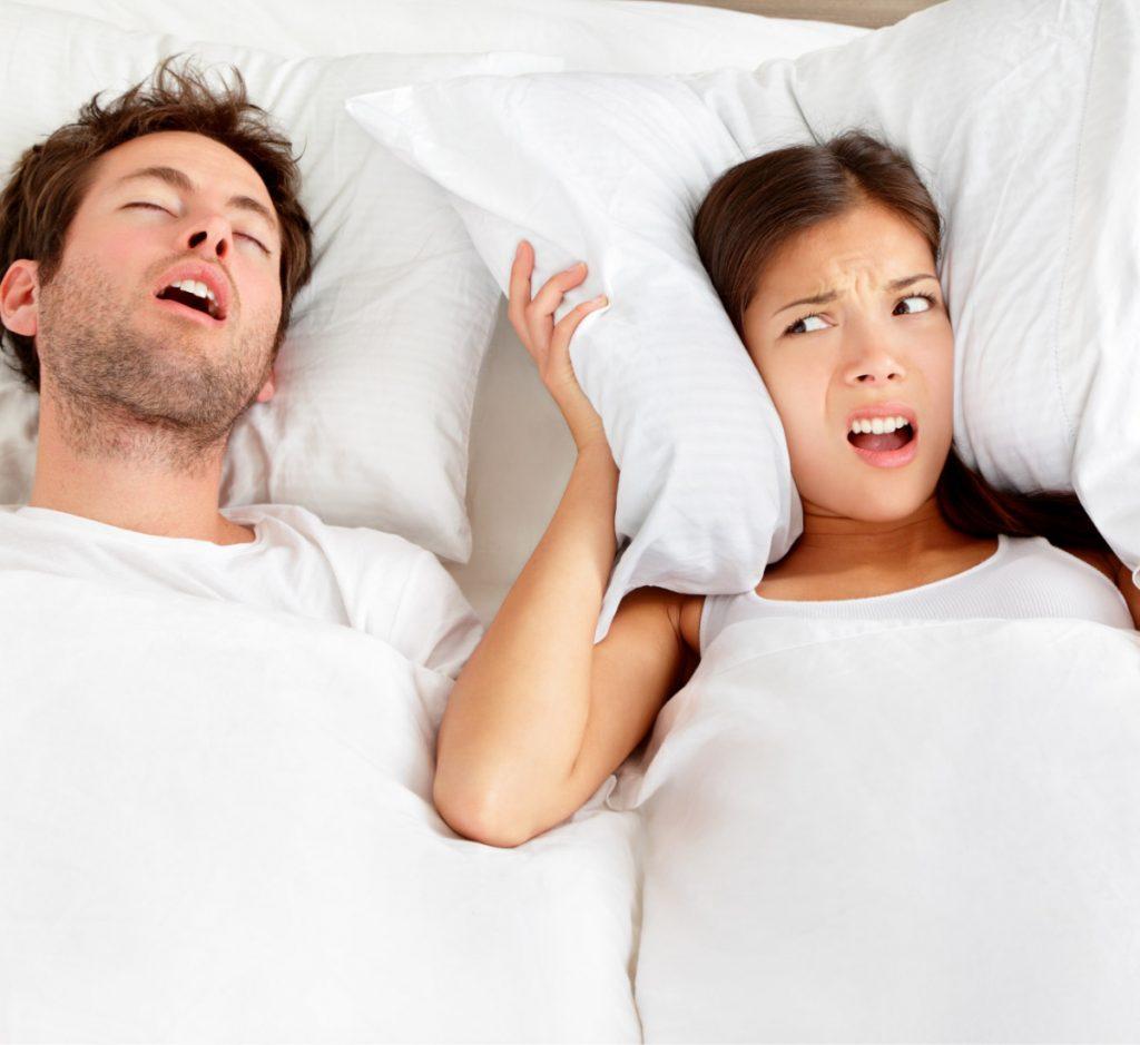 Sleep-Apnea-Snore-Guard-1400X1200px-1200x1100